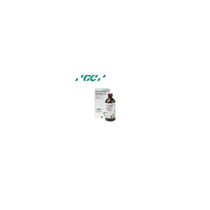 Pattern Resin (жидкость 105 мл), арт.335203