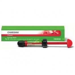 Каризма Смарт Charisma Smart syr refill (шприц 4 гр) B2 арт.66060397