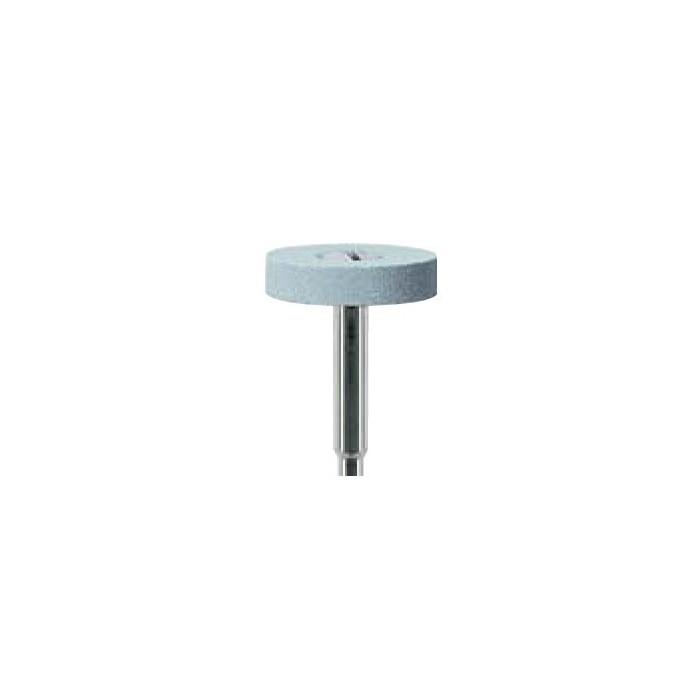 G8003 Инструмент для обработки керамики